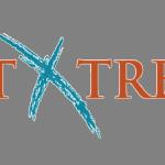 NETxtreme logo
